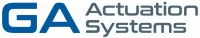 GA Actuation Systems GmbH